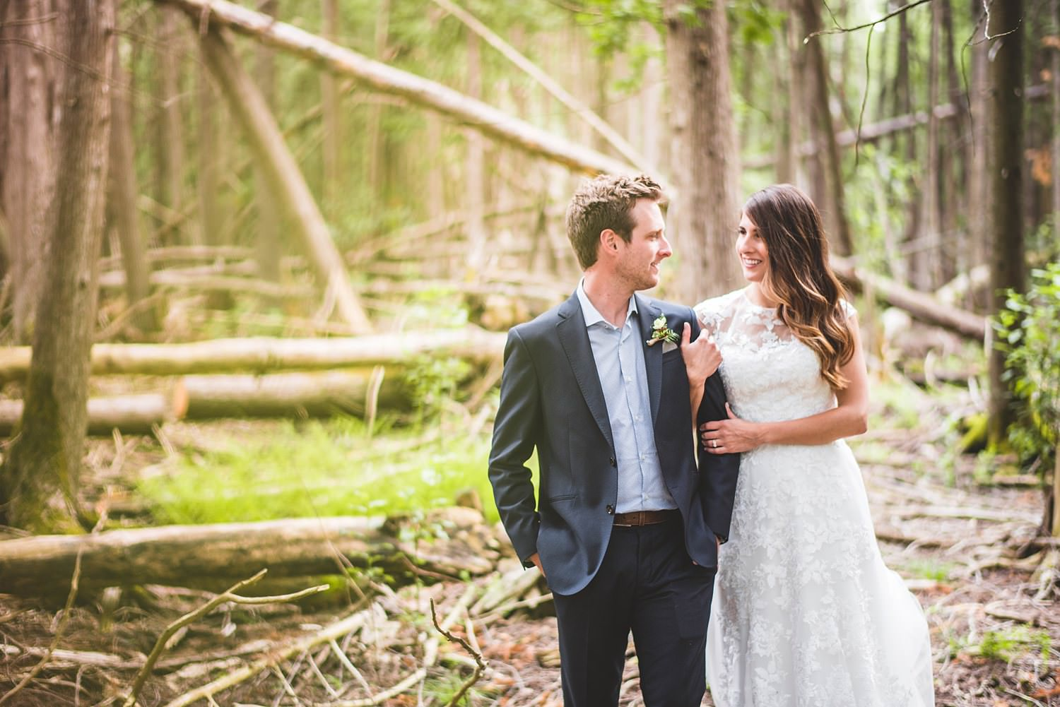 Double K Estate - Petoskey Traverse City - Michigan Wedding Photographer - 291.jpg