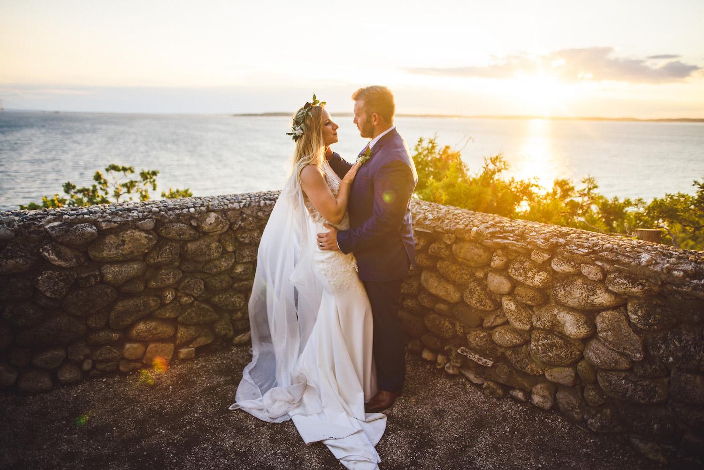 Grand Rapids - Detroit - Grand Haven - Phoenix, Arizona - Grand Haven - Chicago - Michigan Wedding Photographers - Photography by Ryan Inman 30.jpg