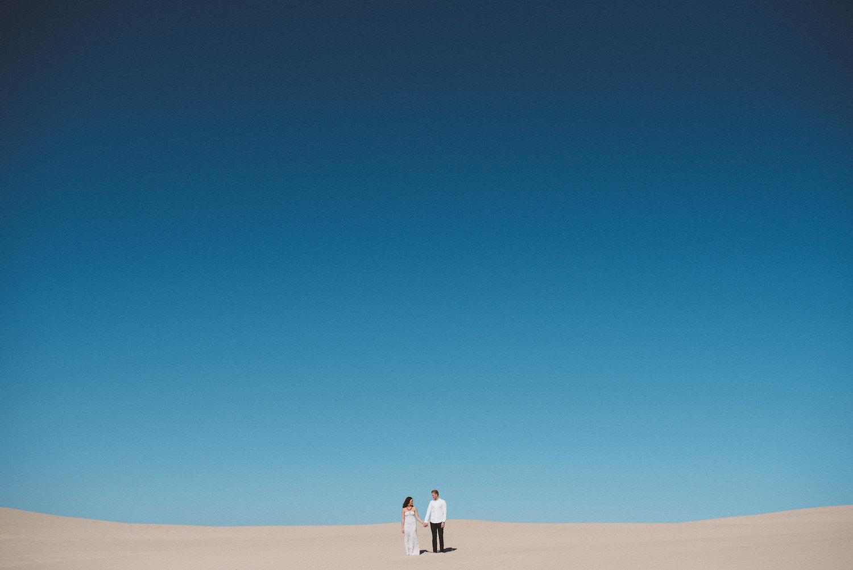 Grand Rapids - Detroit - Grand Haven - Phoenix, Arizona - Grand Haven - Chicago - Michigan Wedding Photographers - Photography by Ryan Inman 33.jpg