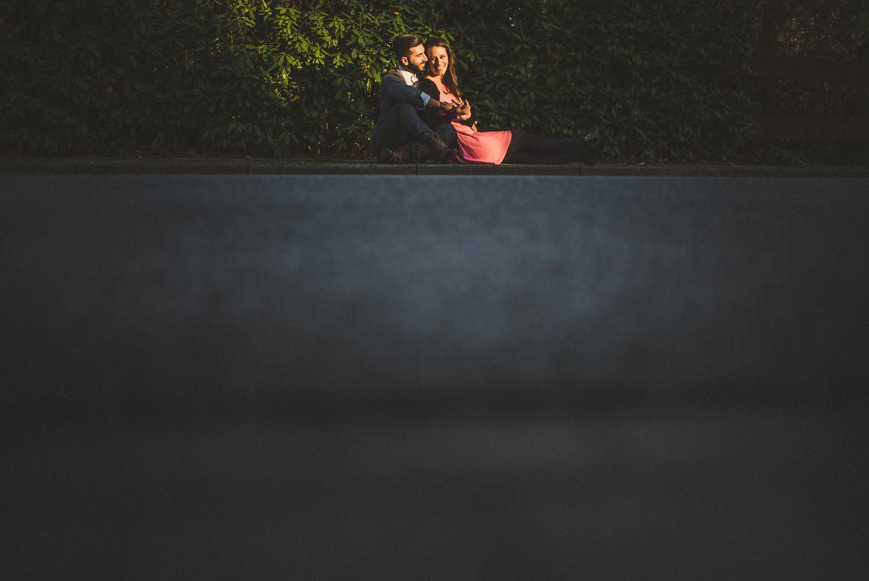 Grand Rapids - Detroit - Grand Haven - Phoenix, Arizona - Grand Haven - Chicago - Michigan Wedding Photographers - Photography by Ryan Inman 48.jpg