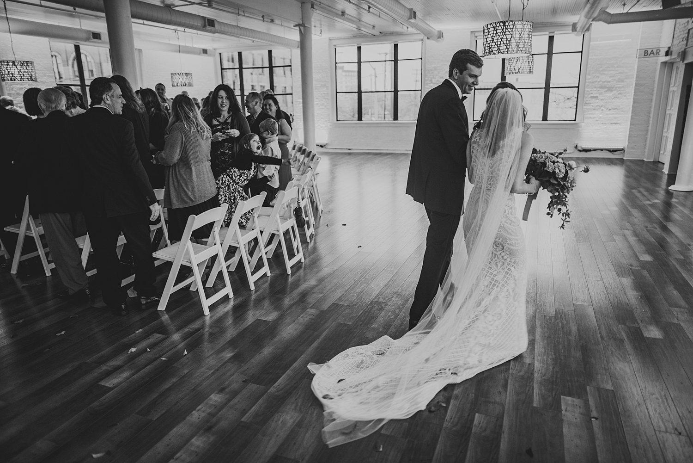 Wedding at Loft 310 - Weddings in West Michigan, Kalamazoo, Detroit, Grand Rapids, Wedding Photography - Ryan Inman - 69.jpg