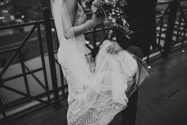 Wedding at Loft 310 - Weddings in West Michigan, Kalamazoo, Detroit, Grand Rapids, Wedding Photography - Ryan Inman - 80.jpg