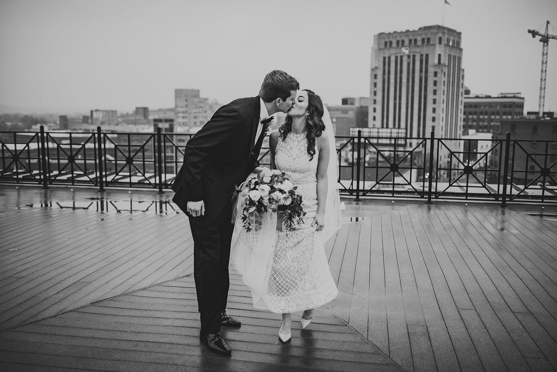 Wedding at Loft 310 - Weddings in West Michigan, Kalamazoo, Detroit, Grand Rapids, Wedding Photography - Ryan Inman - 88.jpg