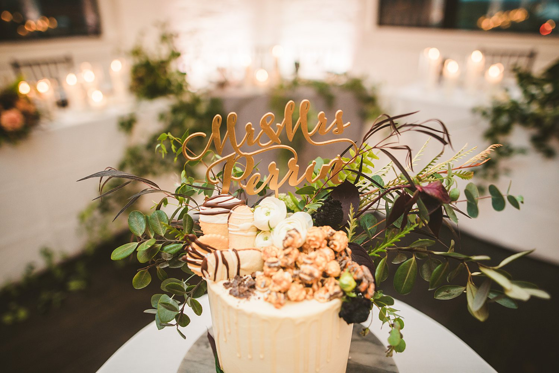 Wedding at Loft 310 - Weddings in West Michigan, Kalamazoo, Detroit, Grand Rapids, Wedding Photography - Ryan Inman - 98.jpg