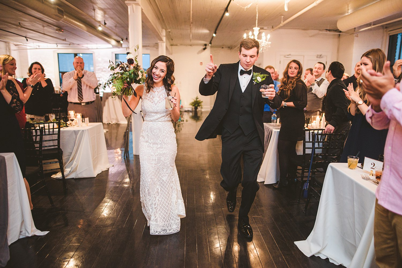 Wedding at Loft 310 - Weddings in West Michigan, Kalamazoo, Detroit, Grand Rapids, Wedding Photography - Ryan Inman - 104.jpg