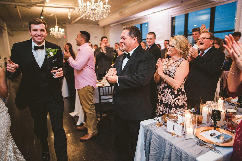 Wedding at Loft 310 - Weddings in West Michigan, Kalamazoo, Detroit, Grand Rapids, Wedding Photography - Ryan Inman - 105.jpg