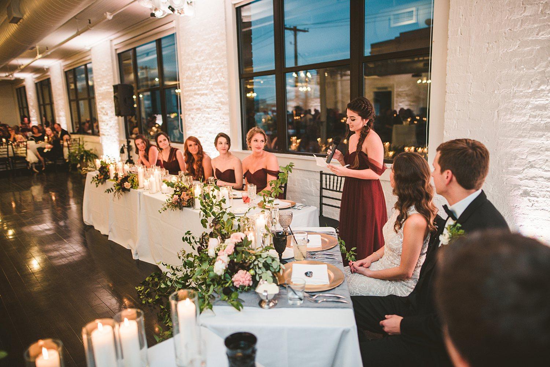 Wedding at Loft 310 - Weddings in West Michigan, Kalamazoo, Detroit, Grand Rapids, Wedding Photography - Ryan Inman - 108.jpg