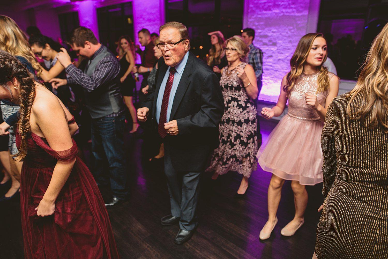 Wedding at Loft 310 - Weddings in West Michigan, Kalamazoo, Detroit, Grand Rapids, Wedding Photography - Ryan Inman - 146.jpg