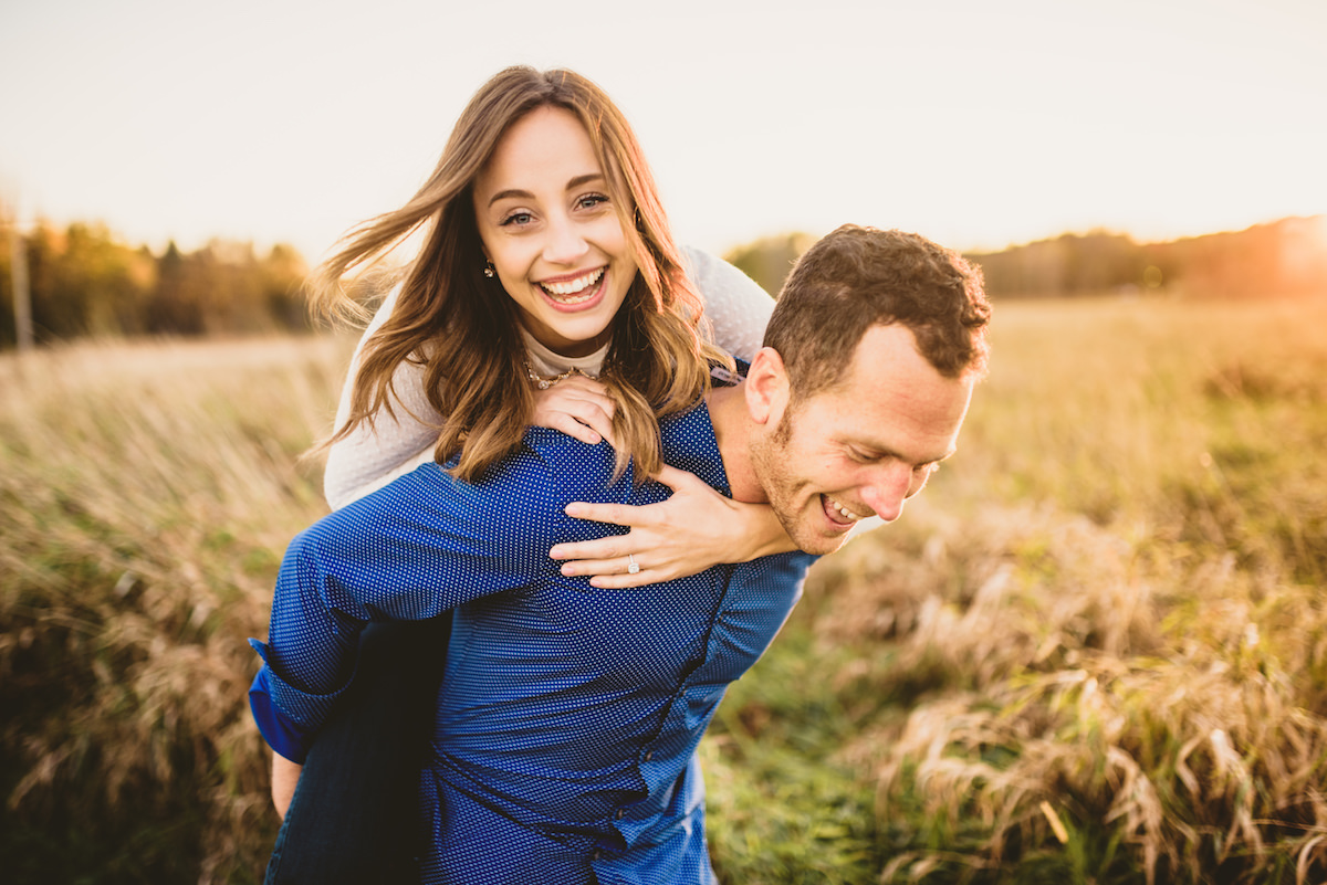 Grand Rapids, Michigan Engagement Session Photographer.jpg