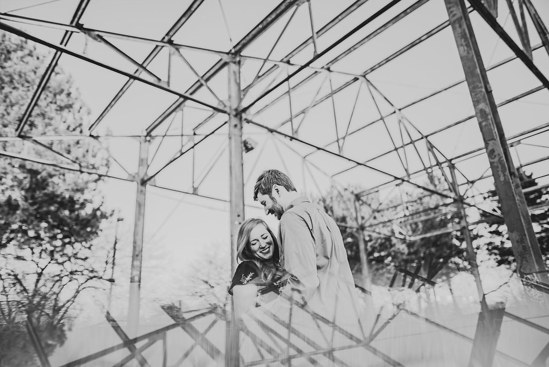 Lansing Engagement Photos - Grand Rapids, West Michigan Wedding Photographer - Jenna and Mike - 73.jpg