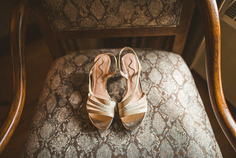 Detroit Michigan Wedding Photographer at Addison Oaks Buhl Estate - 2.jpg
