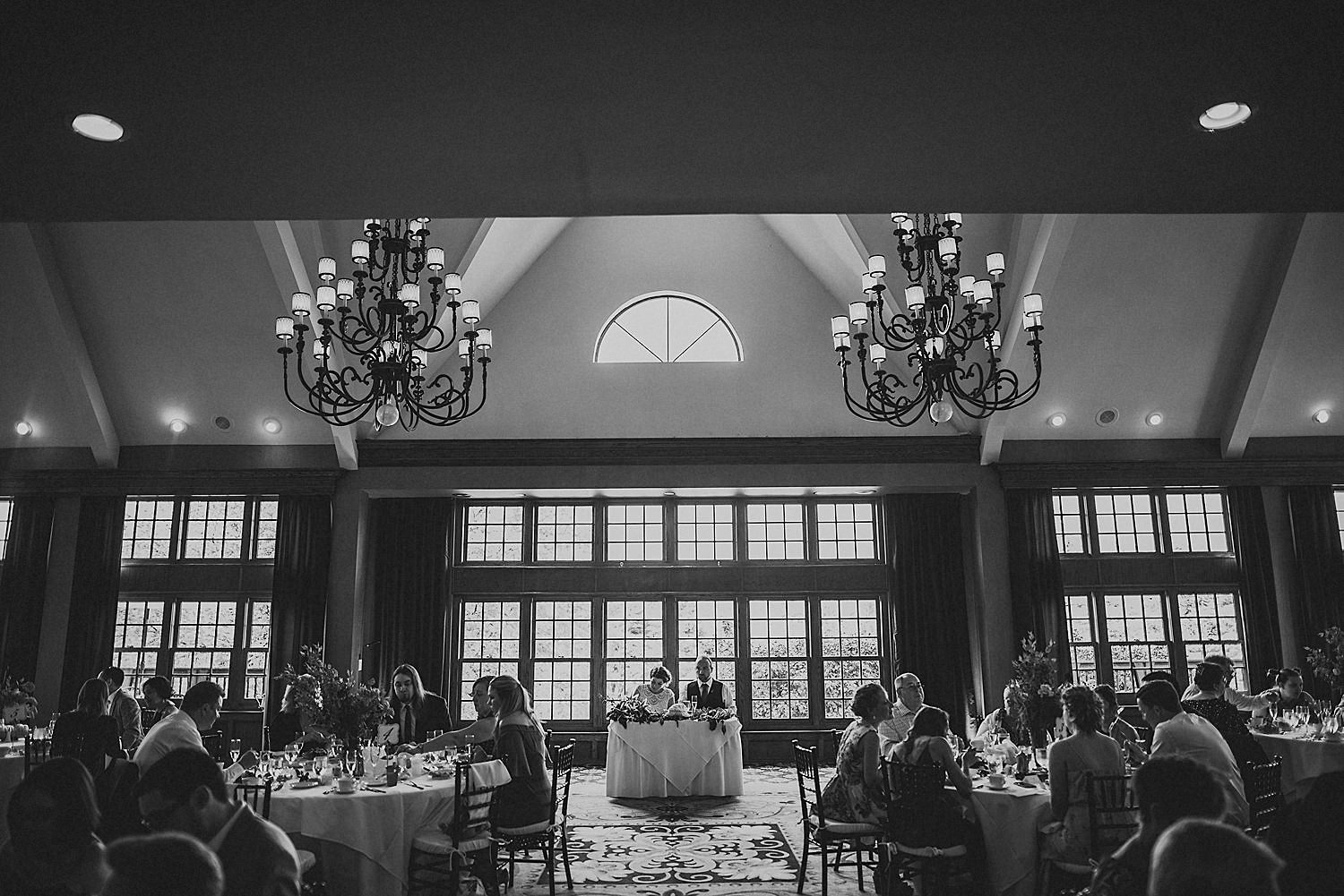 Detroit Michigan Wedding Photographer at Addison Oaks Buhl Estate - 46.jpg