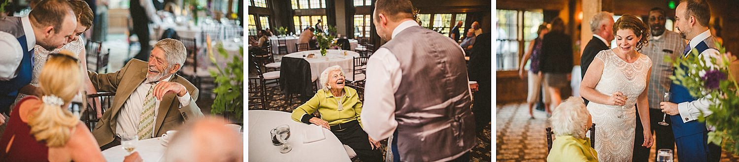 Detroit Michigan Wedding Photographer at Addison Oaks Buhl Estate - 54.jpg