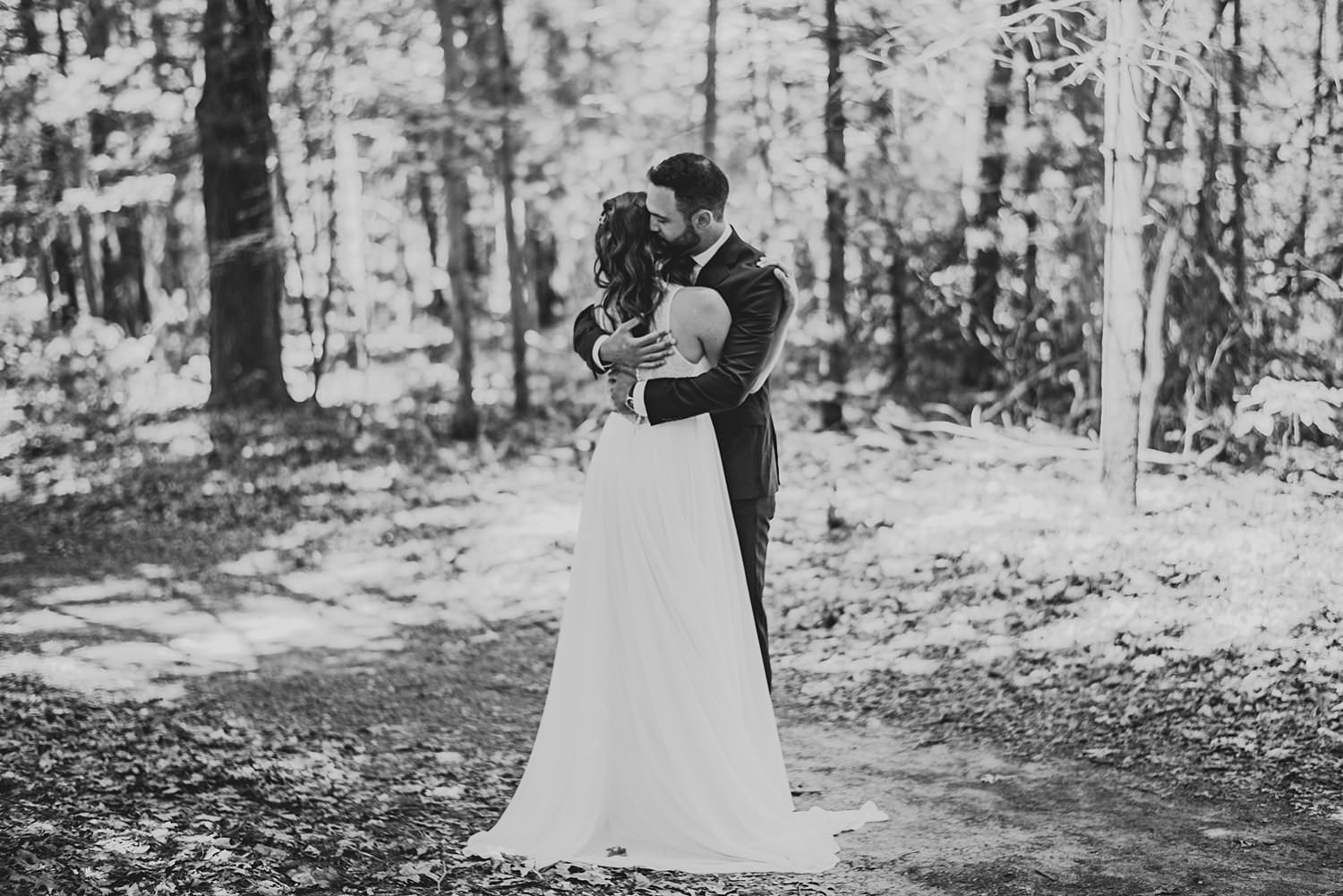 Best Grand Rapids Michigan Wedding Photographers 13.jpg