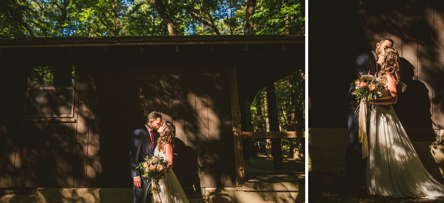 Best Grand Rapids Michigan Wedding Photographers 71.jpg