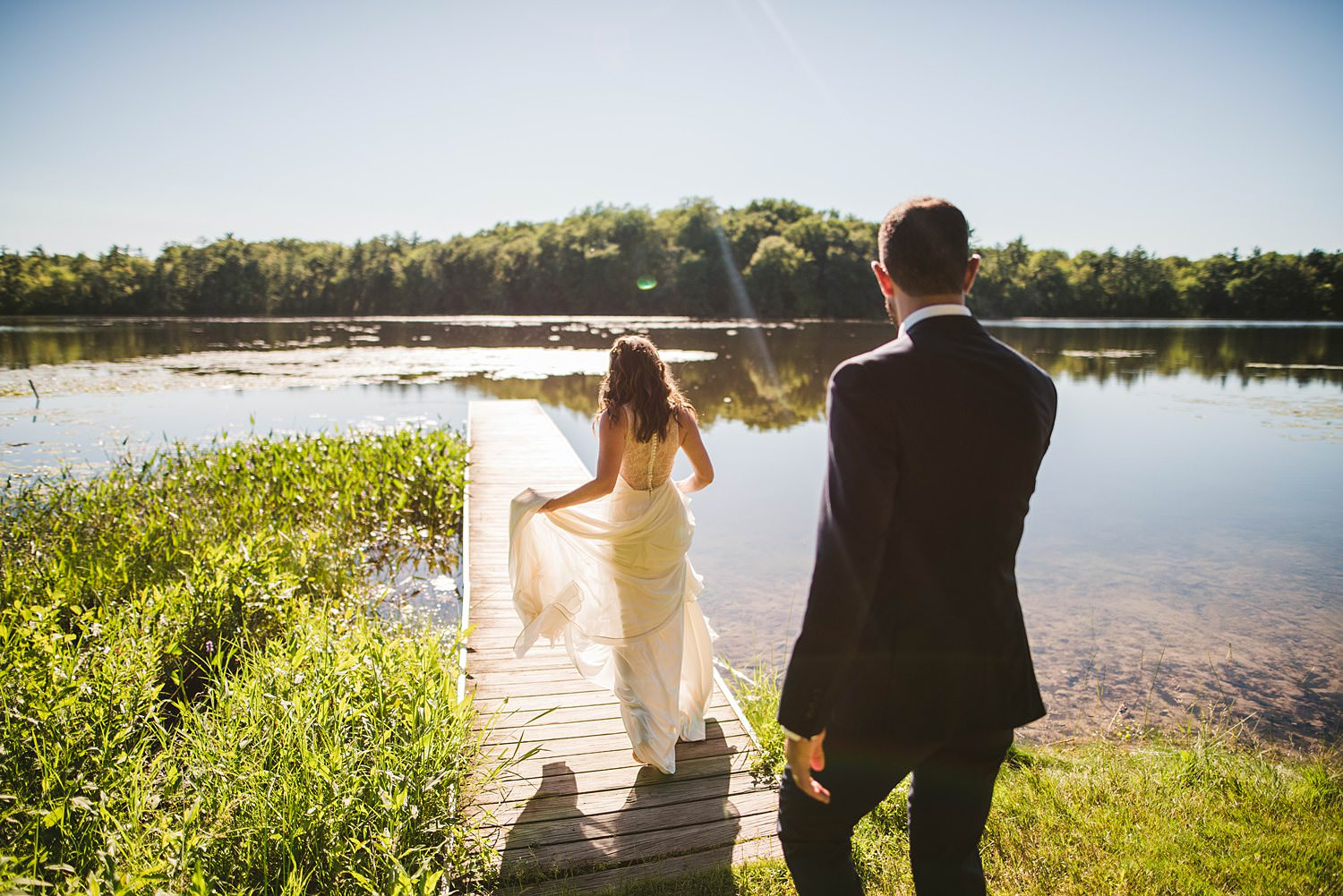 Best Grand Rapids Michigan Wedding Photographers 74.jpg