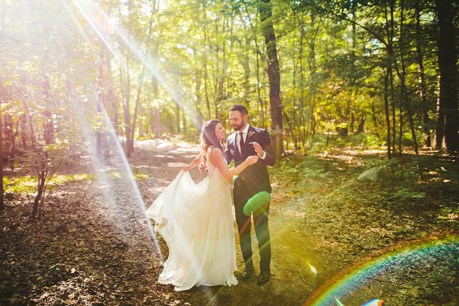 Best Grand Rapids Michigan Wedding Photographers 79.jpg