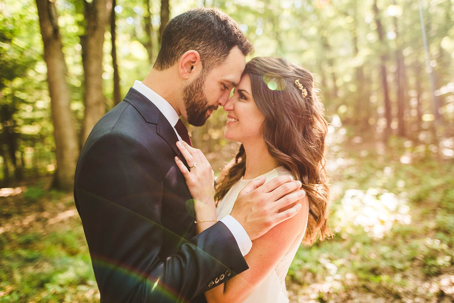 Best Grand Rapids Michigan Wedding Photographers 82.jpg