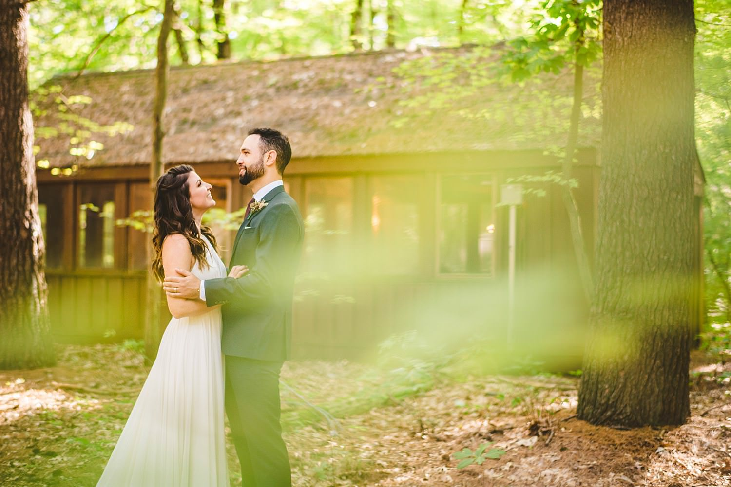 Best Grand Rapids Michigan Wedding Photographers 87.jpg