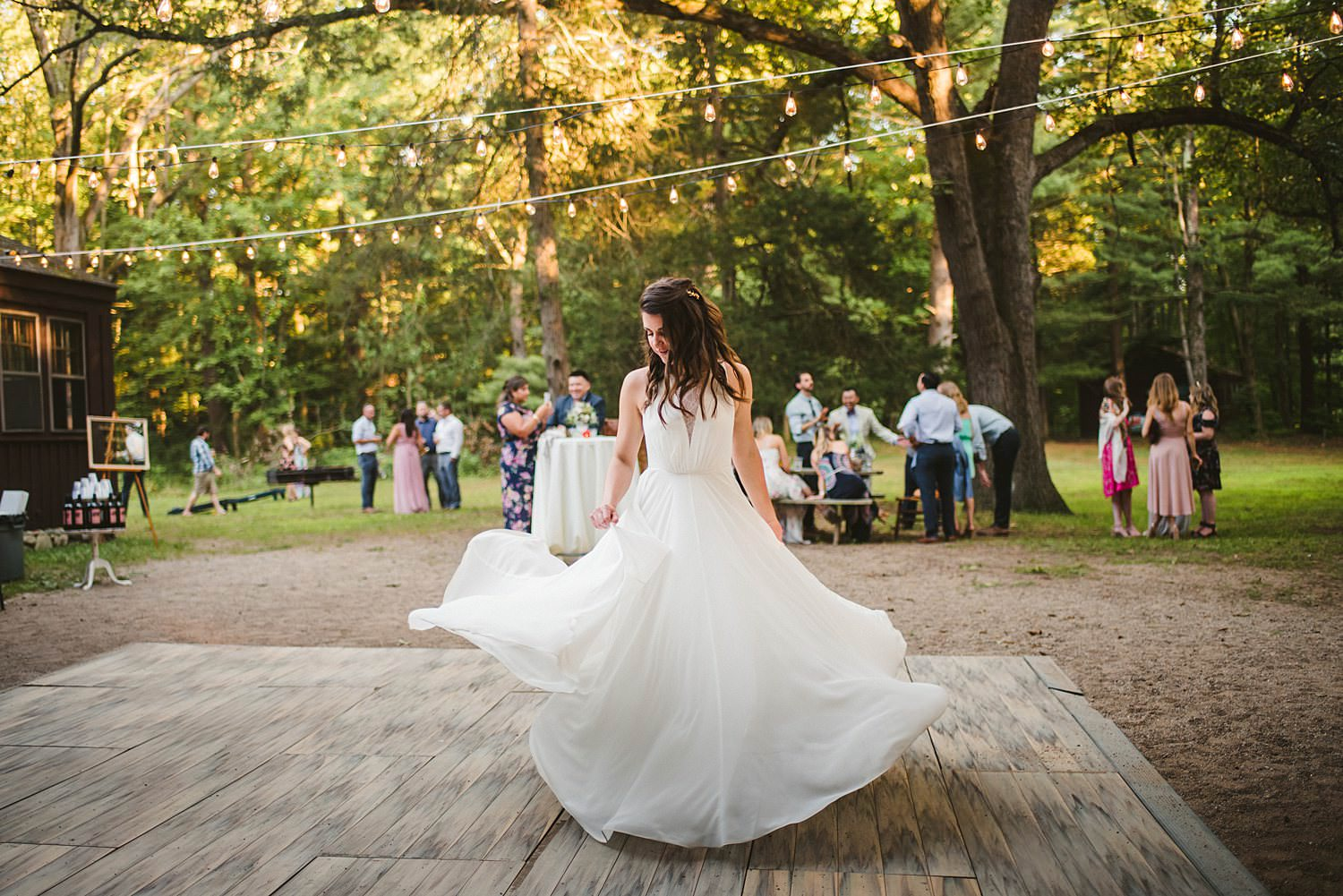 Best Grand Rapids Michigan Wedding Photographers 97.jpg