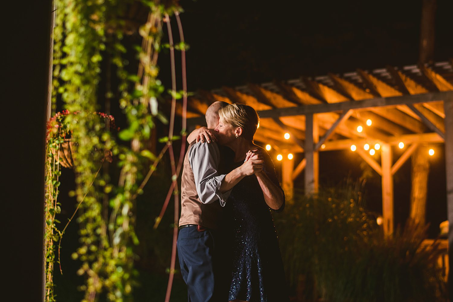 Northern Michigan Nature Backyard Elopement Intimate Wedding 184.jpg