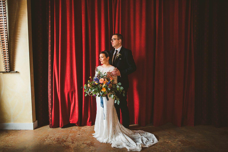 Journeyman Distillery Wedding Acorn Theater in Three Oaks, Michigan 36.jpg