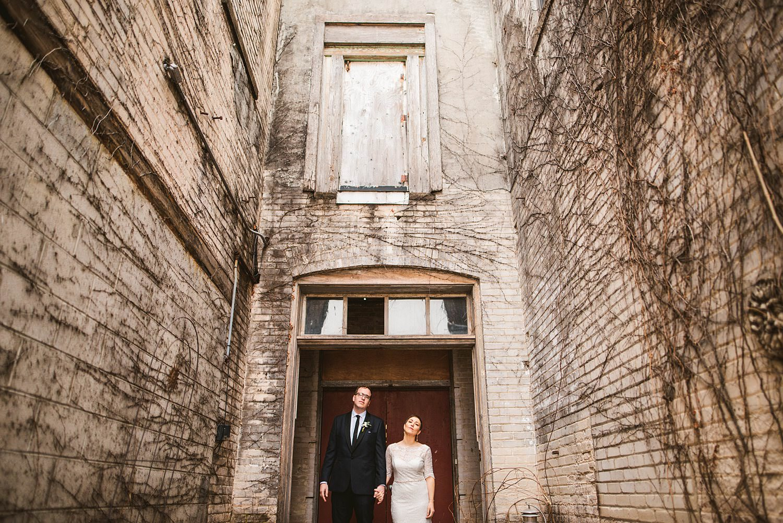Journeyman Distillery Wedding Acorn Theater in Three Oaks, Michigan 48.jpg