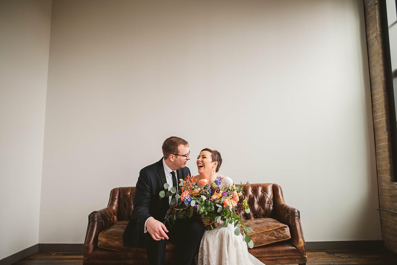Journeyman Distillery Wedding Acorn Theater in Three Oaks, Michigan 50.jpg