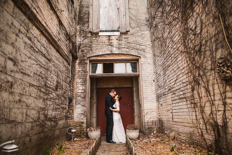 Journeyman Distillery Wedding Acorn Theater in Three Oaks, Michigan 49.jpg