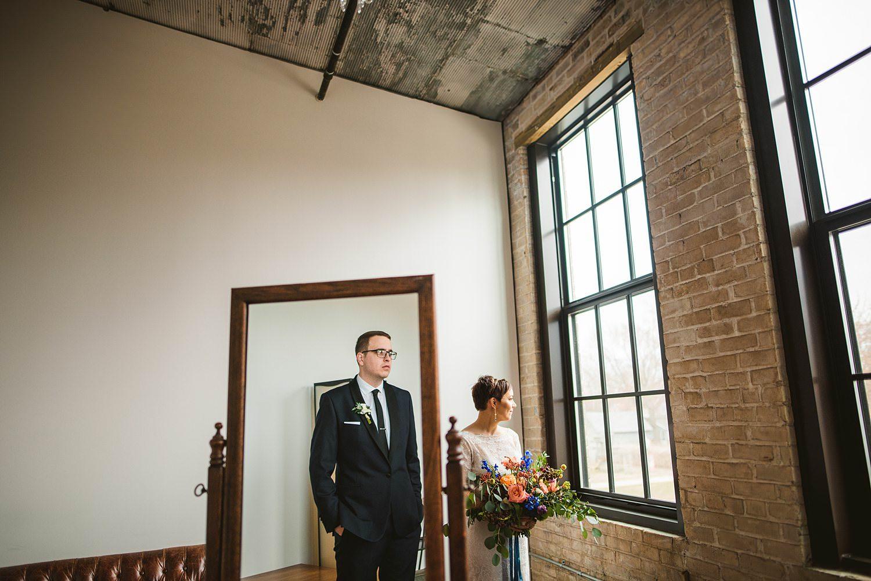 Journeyman Distillery Wedding Acorn Theater in Three Oaks, Michigan 54.jpg