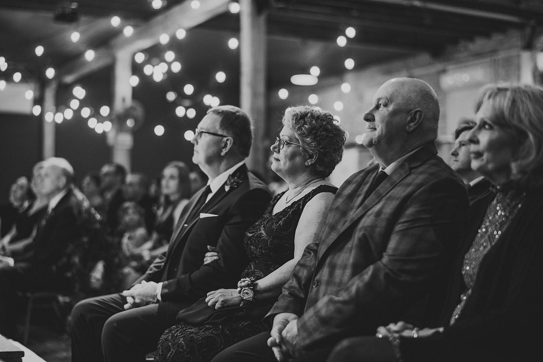 Journeyman Distillery Wedding Acorn Theater in Three Oaks, Michigan 71.jpg