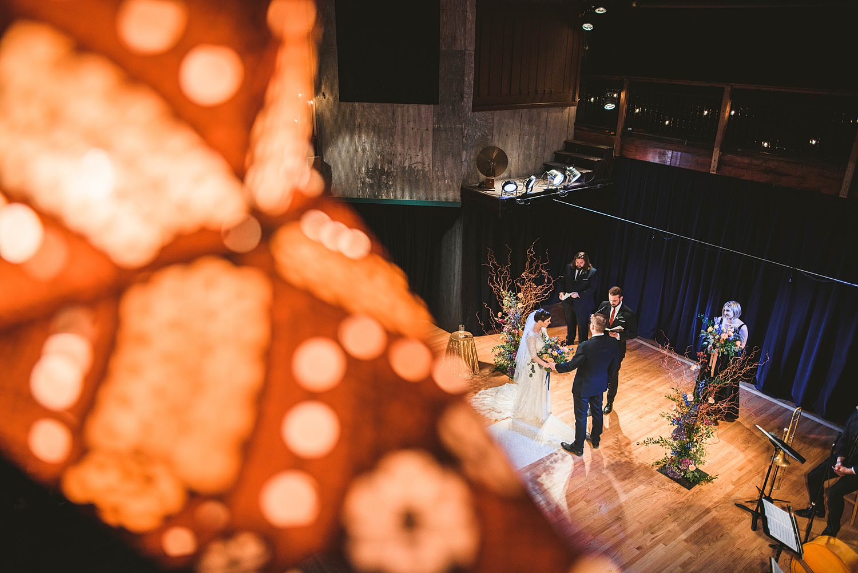 Journeyman Distillery Wedding Acorn Theater in Three Oaks, Michigan 74.jpg