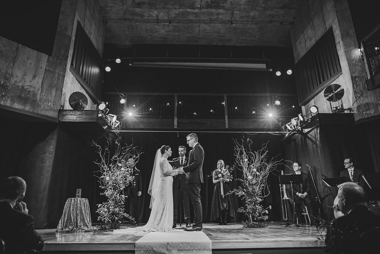Journeyman Distillery Wedding Acorn Theater in Three Oaks, Michigan 77.jpg