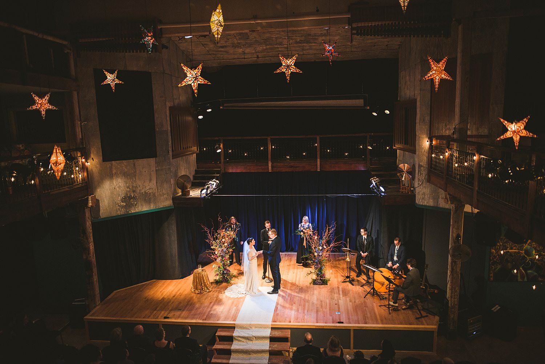 Journeyman Distillery Wedding Acorn Theater in Three Oaks, Michigan 78.jpg