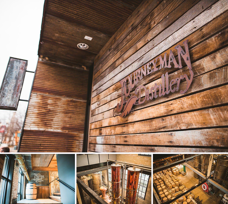 Journeyman Distillery Wedding Acorn Theater in Three Oaks, Michigan 84.jpg