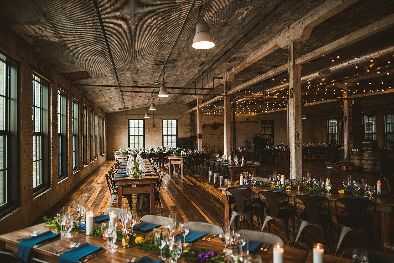 Journeyman Distillery Wedding Acorn Theater in Three Oaks, Michigan 90.jpg