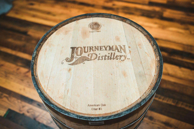 Journeyman Distillery Wedding Acorn Theater in Three Oaks, Michigan 91.jpg