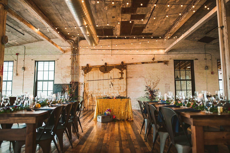 Journeyman Distillery Wedding Acorn Theater in Three Oaks, Michigan 93.jpg