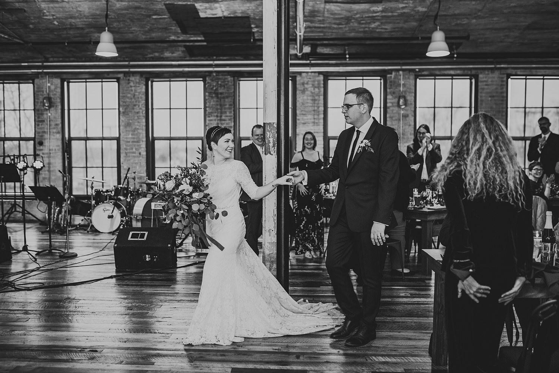 Journeyman Distillery Wedding Acorn Theater in Three Oaks, Michigan 105.jpg