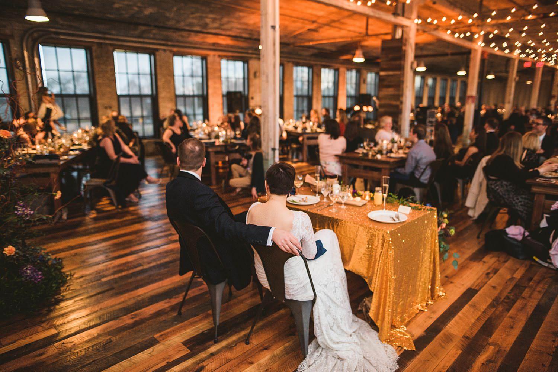 Journeyman Distillery Wedding Acorn Theater in Three Oaks, Michigan 110.jpg