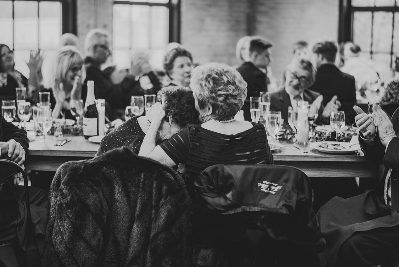 Journeyman Distillery Wedding Acorn Theater in Three Oaks, Michigan 111.jpg