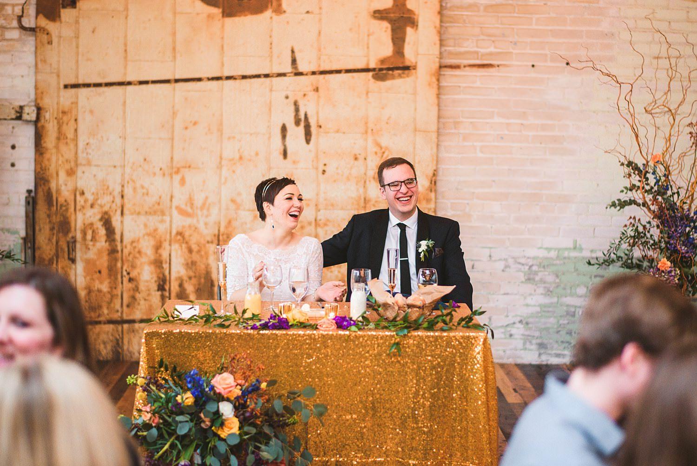 Journeyman Distillery Wedding Acorn Theater in Three Oaks, Michigan 113.jpg