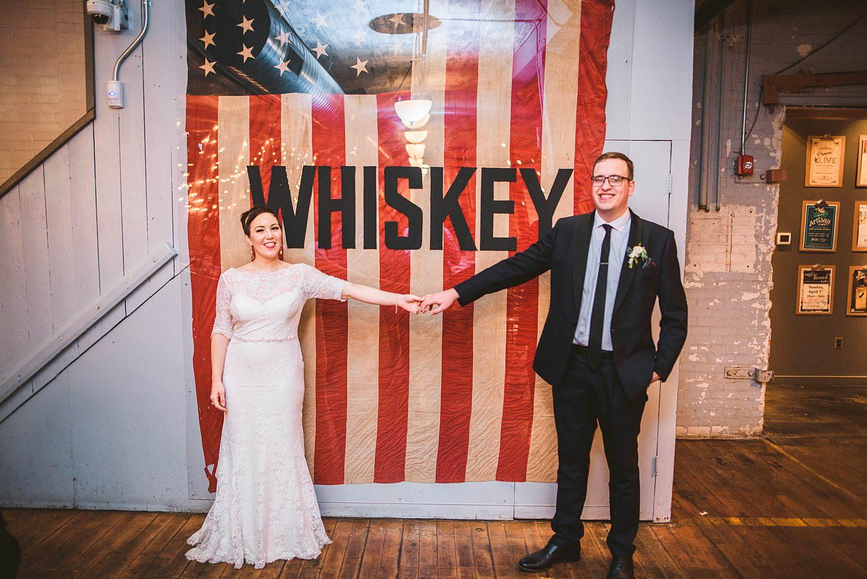 Journeyman Distillery Wedding Acorn Theater in Three Oaks, Michigan 128.jpg
