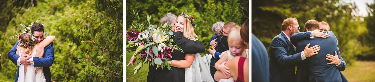 Michigan Wedding Photographer - Mackinac Island - 30.jpg