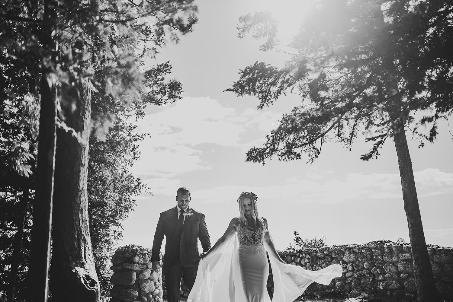 Michigan Wedding Photographer - Mackinac Island - 35.jpg