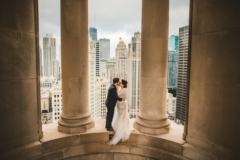 Ryan Inman Londonhouse Chicago Wedding - Michigan Wedding Photographer  Small .jpg