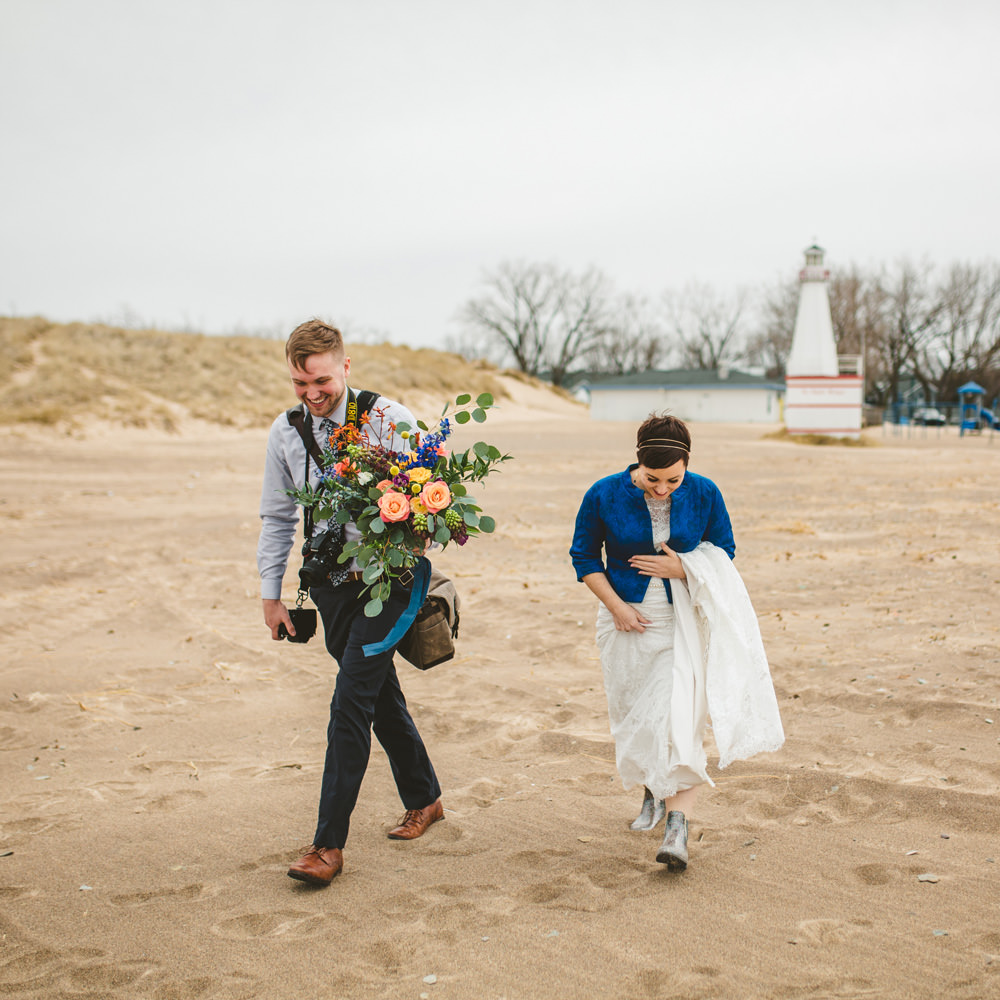 Ryan-Inman-and-Bride-on-Beach-.jpg
