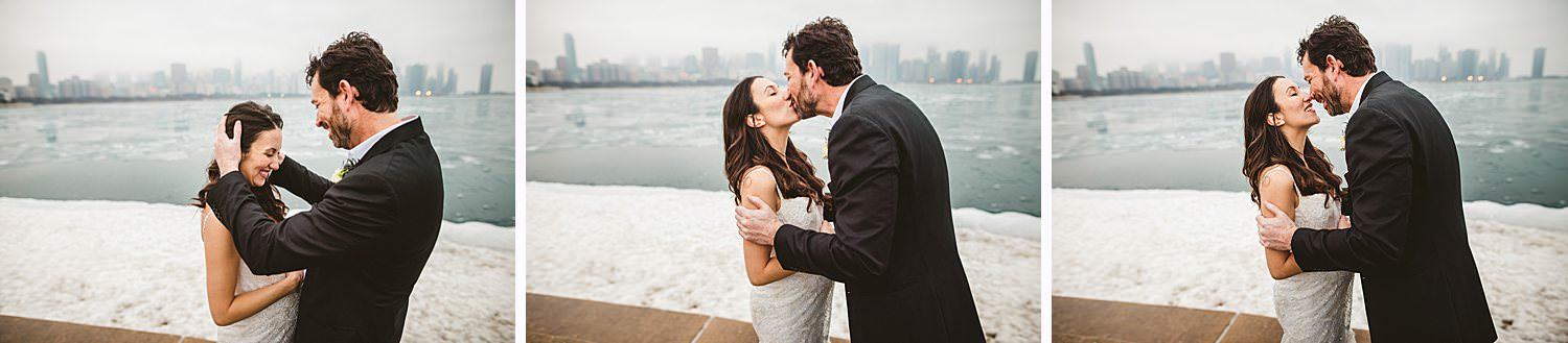 Thompson Hotel and RM Champagne Salon Chicago Wedding 55.jpg