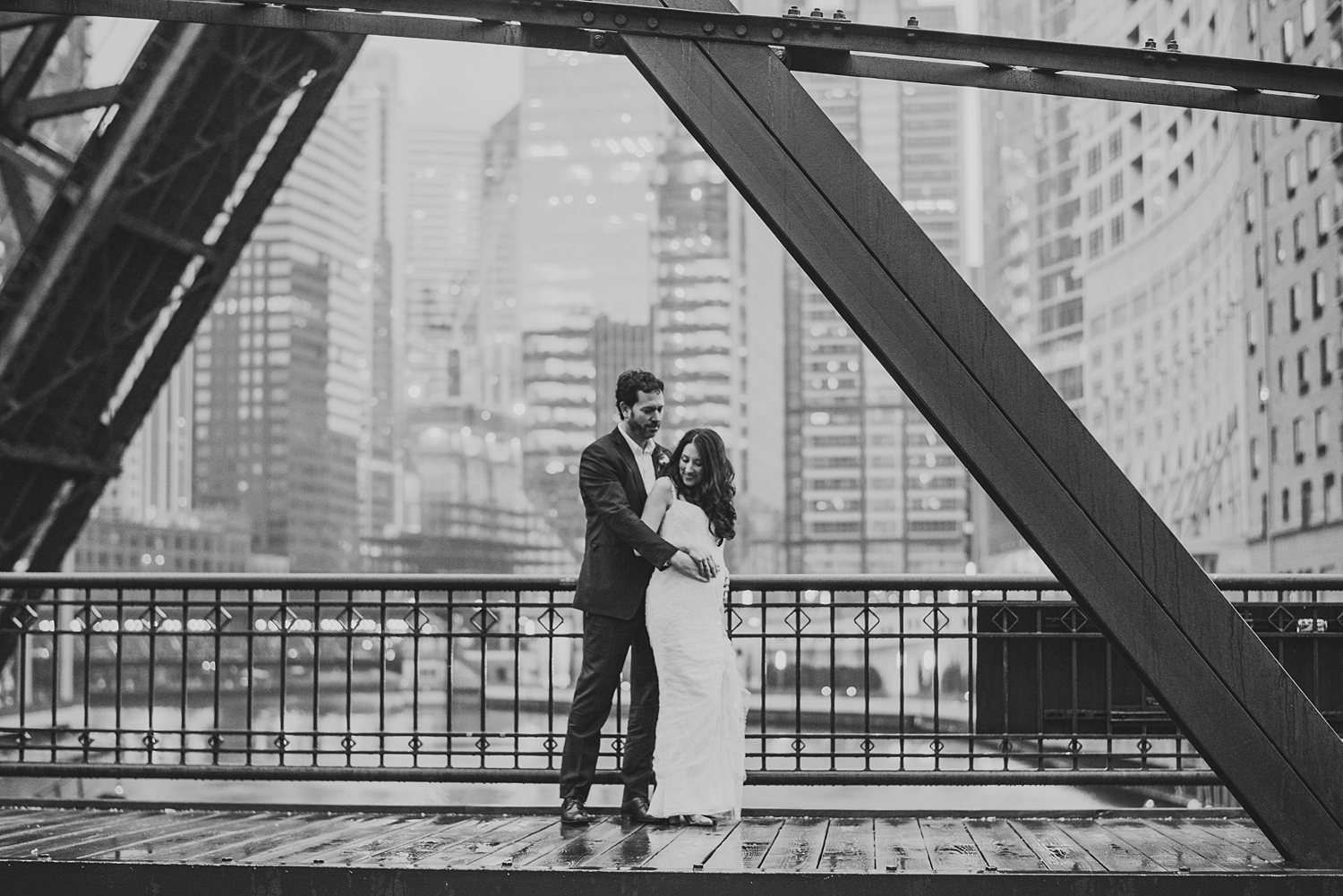 Thompson Hotel and RM Champagne Salon Chicago Wedding 75.jpg
