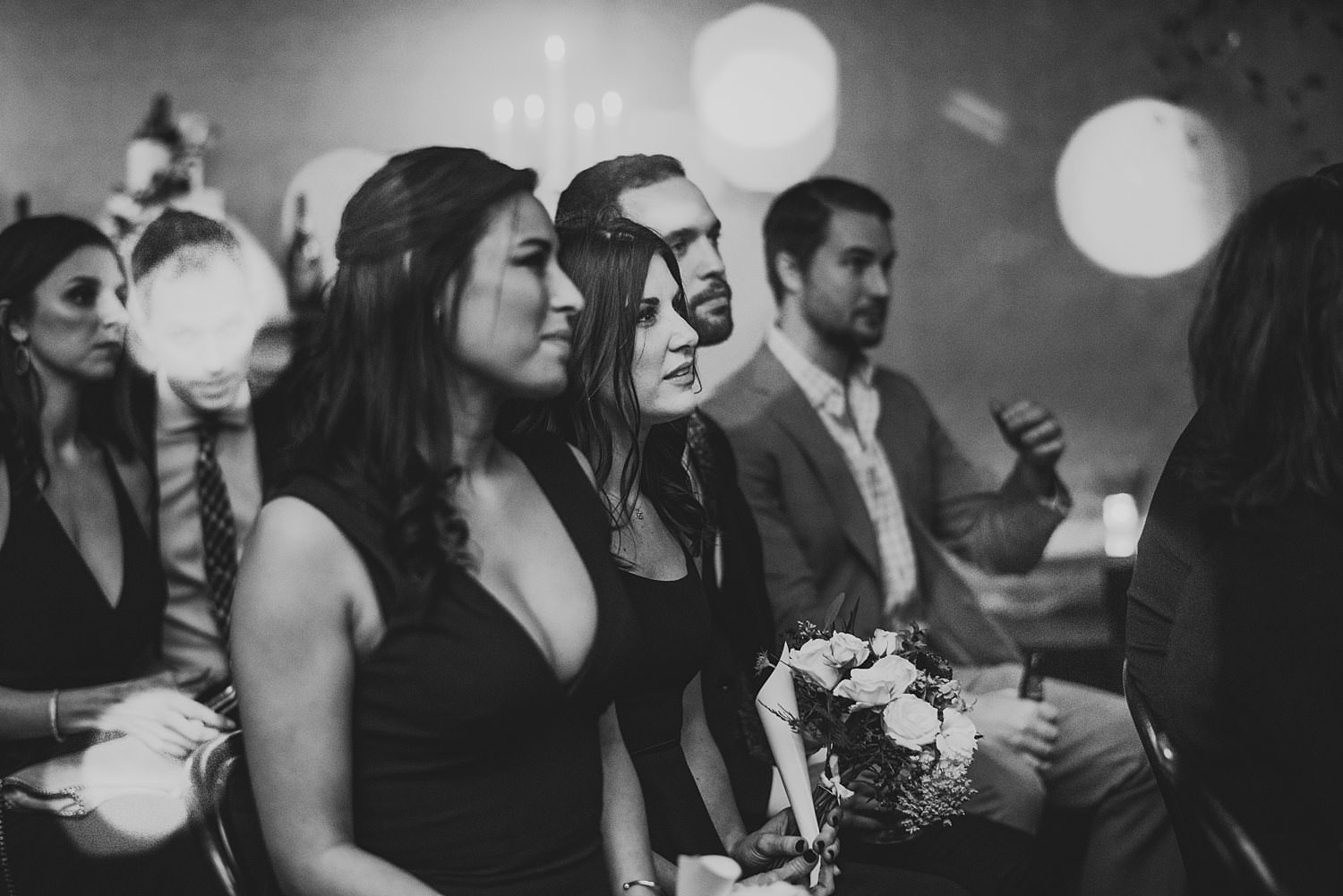 Thompson Hotel and RM Champagne Salon Chicago Wedding 90.jpg